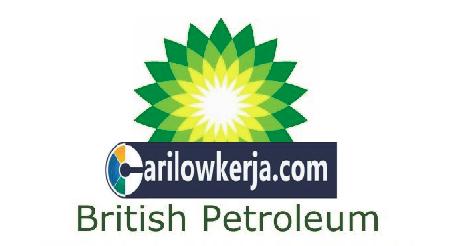 INFO Lowongan Kerja Terbaru 2017 Untuk PT.British Petroleum Indonesia