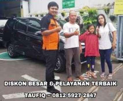 Taufiq-Toyota