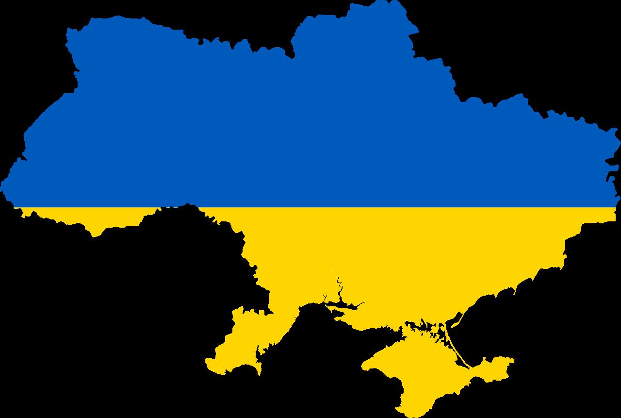 Рейтинг МФО України