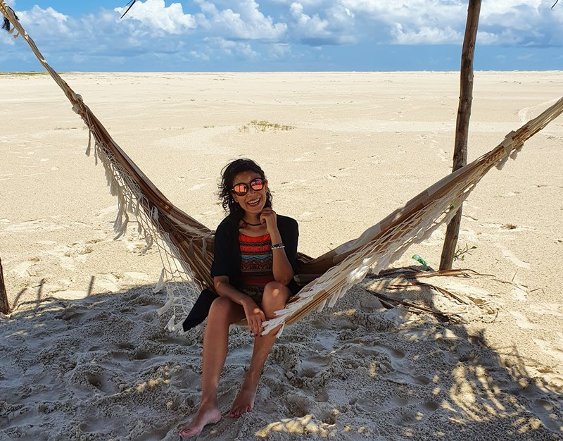 Onde ficar em Florianópolis
