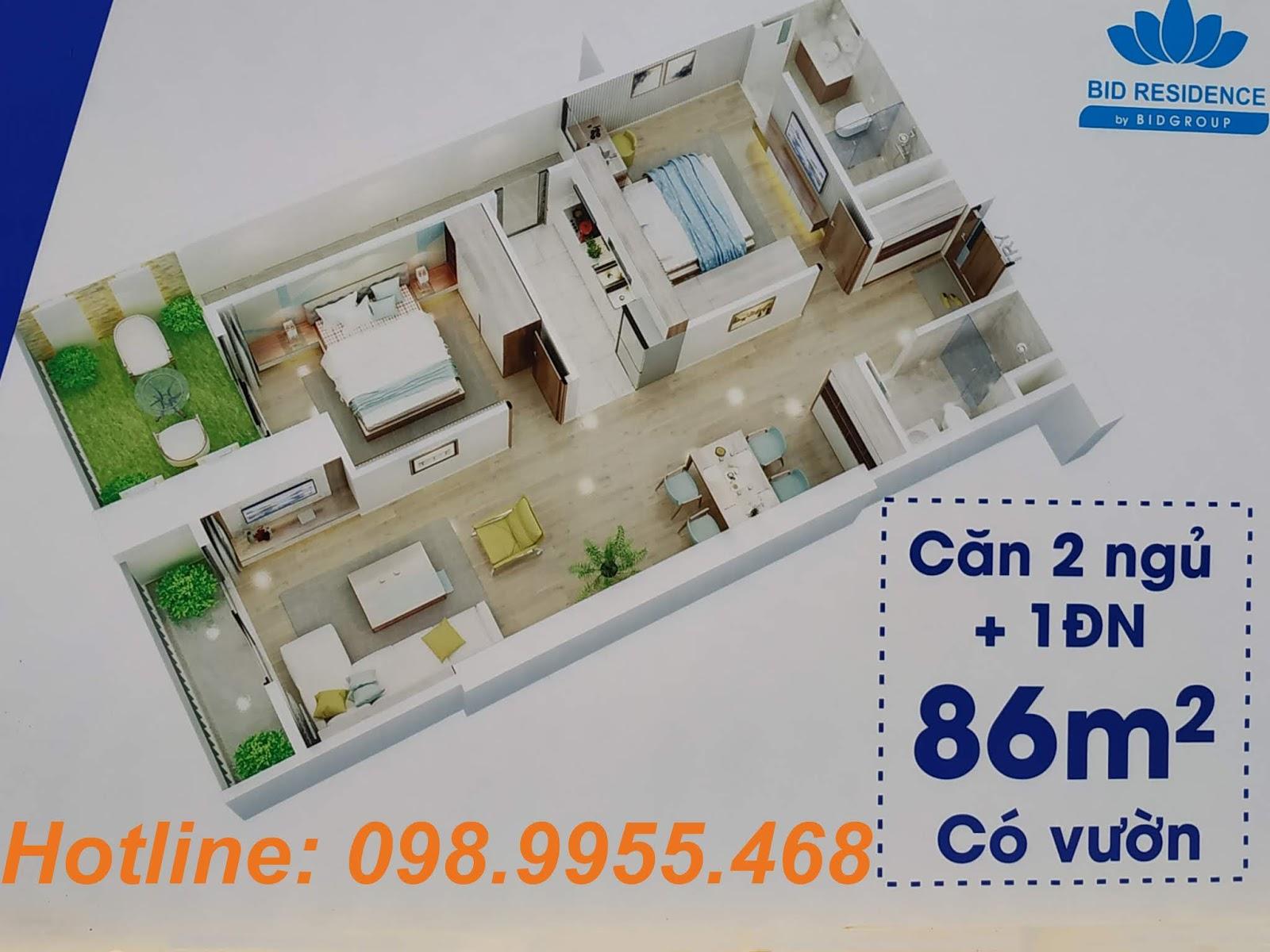 can-ho-86m2-bid-residence