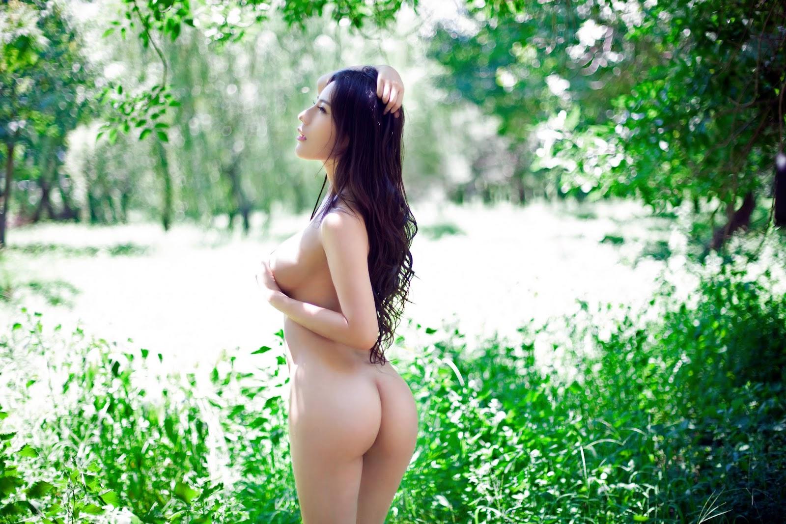 %25C2%25AC%252BO 39 - Hot Sexy Model TUIGIRL NO.46 Nude