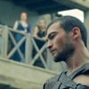 For more pics of Andy in Spartacus Pics
