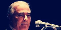 أريحيني على صدرك    رؤية فلسفية وجودية لقصيدة أريحيني على صدرك للشاعر فاروق جويدة..  Farouq Jweida comfort me on your chest