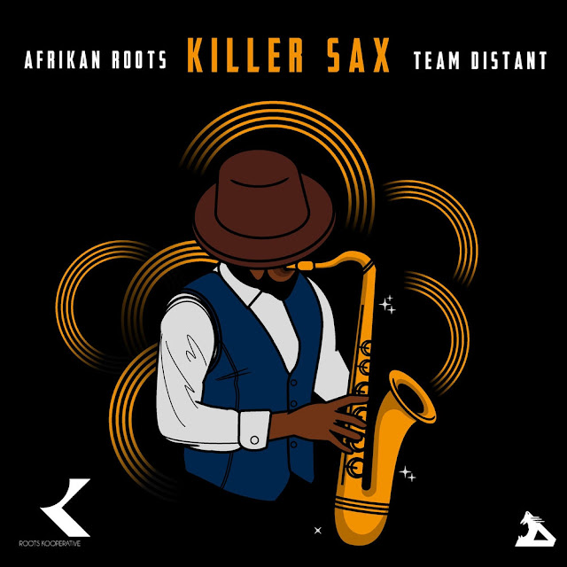 https://hearthis.at/samba-sa/afrikan-roots-feat.-team-distant-killer-sax-afro-house/download/