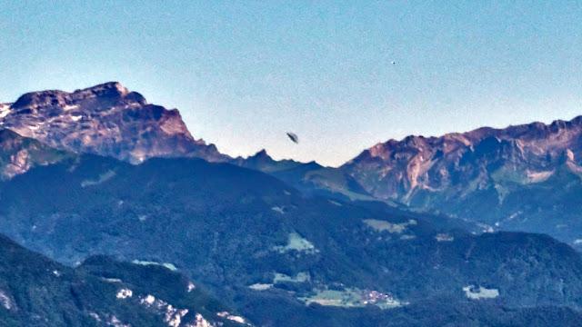 UFO News ~ UFO Exiting Base Over Swiss Alps plus MORE Hill%252C%2BSwitzerland%252Cmountains%252C%2B%252C%2Baliens%252C%2Balien%252C%2BET%252C%2Bplanet%2Bx%252C%2Banunnaki%252C%2Bgods%252C%2Bgod%252C%2Bangels%252C%2Bdemons%2BMars%252C%2Bsecret%252C%2Bwtf%252C%2BUFO%252C%2Bsighting%252C%2Bevidence%252C%2B3%2Bcopy2