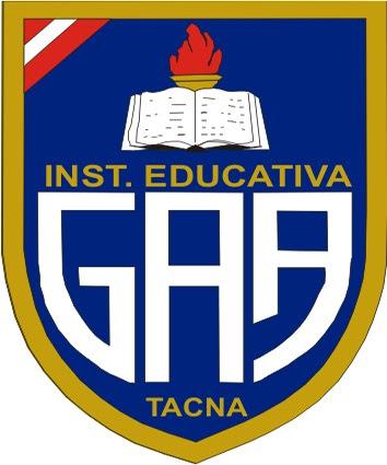 colegio GUILLERMO AUZA
