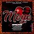 Audio:Africana Ft. Jaco beat - Moyo:Download