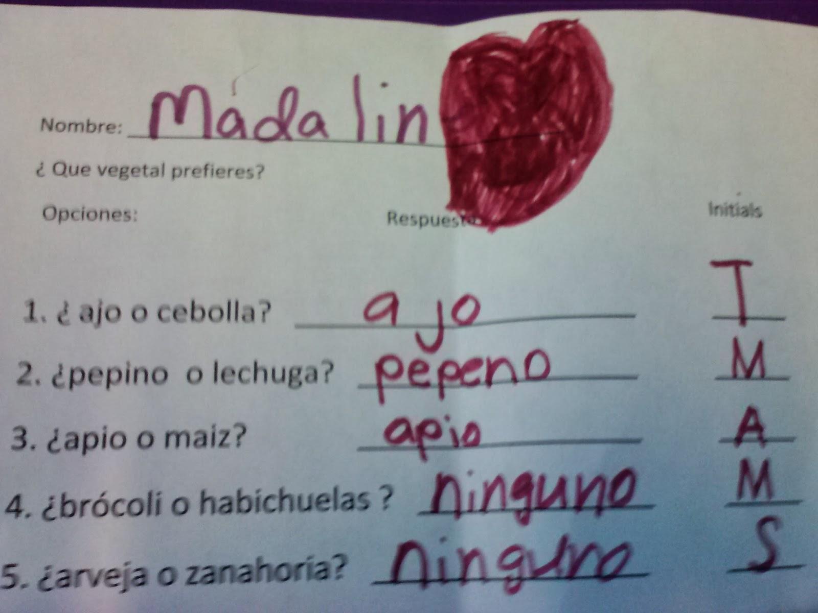 Teach Another Language To Kids T A L K Davis Ca