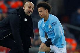 'Guardiola helped me to an extremely significant level' – Sane cases 'great' connection with Man City supervisor after Bayern switch