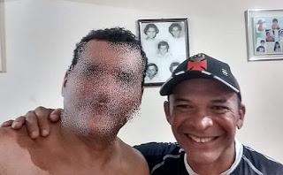 Morador do bairro do Cordeiro em Guarabira morre nesta terça suspeita de Coronavírus