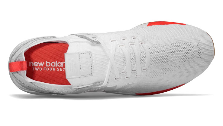 f6c903b5710 Otruska Pack  New Balance 2018 World Cup Boots Collection Released ...