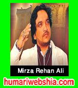 http://www.humariwebshia.com/p/mirza-rehan-ali-manqabat-2011-to-2016.html