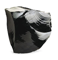 obsidiana-roca-ignea-foro-de-minerales