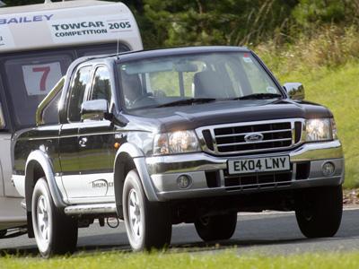2013 Ford Focus Se Hatchback >> Ford Cars: Ford Ranger Thunder