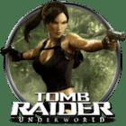 تحميل لعبة Tomb Raider-Anniversary لأجهزة psp ومحاكي ppsspp
