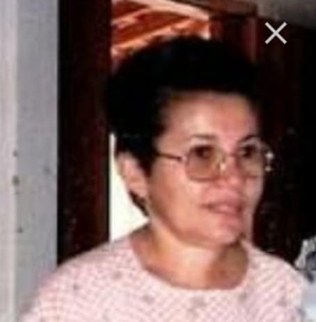 MEMÓRIA ELESBÃO: Há 20 anos ocorria o acidente que causou a morte da professora Maria Livramento Sousa, a Lili.
