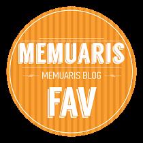 http://memuaris.blogspot.ru/2016/02/scrapovedenie-stamping-1-results.html