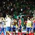 Bahia vence o Vasco por 2 a 0 em São Januário