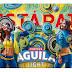 Destápate: Genial campaña de cerveza AGUILA