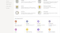 Яндекс кошелек услуги