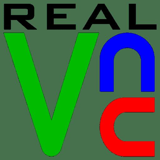 vnc server 5 3 2 license key
