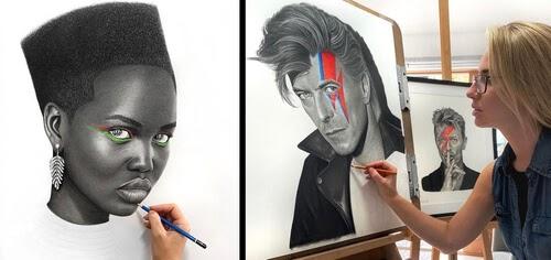 00-Celebrity-Pencil-Drawing-Karolina-Leonte-www-designstack-co