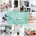 decor | 10 contas de decoração no Instagram que vale a pena seguir
