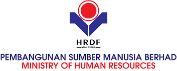 Rightways To Success Malaysia S Human Resource Development Fund Hrdf A Personal Piggy Bank Of Sr Managers