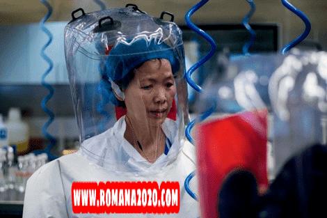 أخبار العالم: سيدة الخفافيش بالصين تتوقع ظهور فيروسات أقوى من فيروس كورونا المستجد covid-19 corona virus كوفيد-19