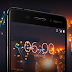 El Nokia 8 con Snapdragon 835 desmentido.