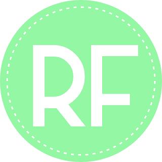 Anygram, Nice App for Making Friend Abroad - justrefa