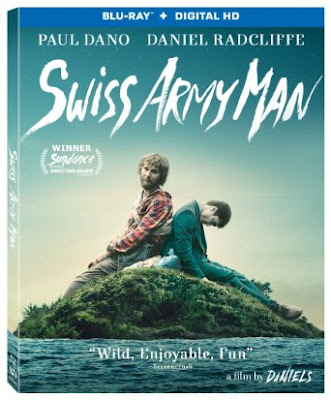 Swiss Army Man 2016 Eng 720p BRRip 450mb HEVC ESub world4ufree.ws hollywood movie Swiss Army Man 2016 bluray brrip hd rip dvd rip web rip 720p hevc movie 300mb compressed small size including english subtitles free download or watch online at world4ufree.ws