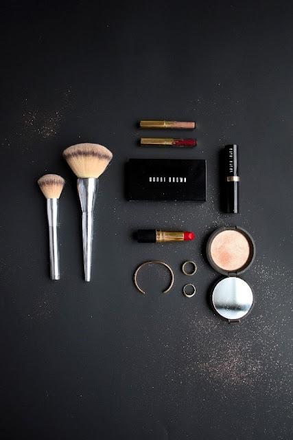 Hair and Makeup Matter
