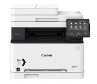 Canon i-SENSYS MF635Cx Driver Baixar Windows e Mac OS X