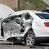 Car Accident attorney - His Role and method of operating