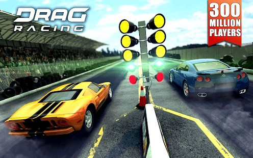 [Image: game-offline-dua-xe-android-5.jpg]