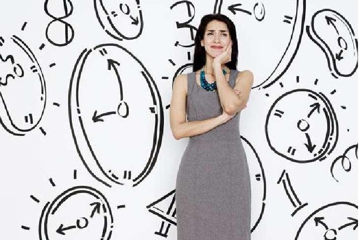 10 Langkah Sukses Melamar Kerja Terbaru, Patutu Di Coba Yang Sudah Lama Menganggur