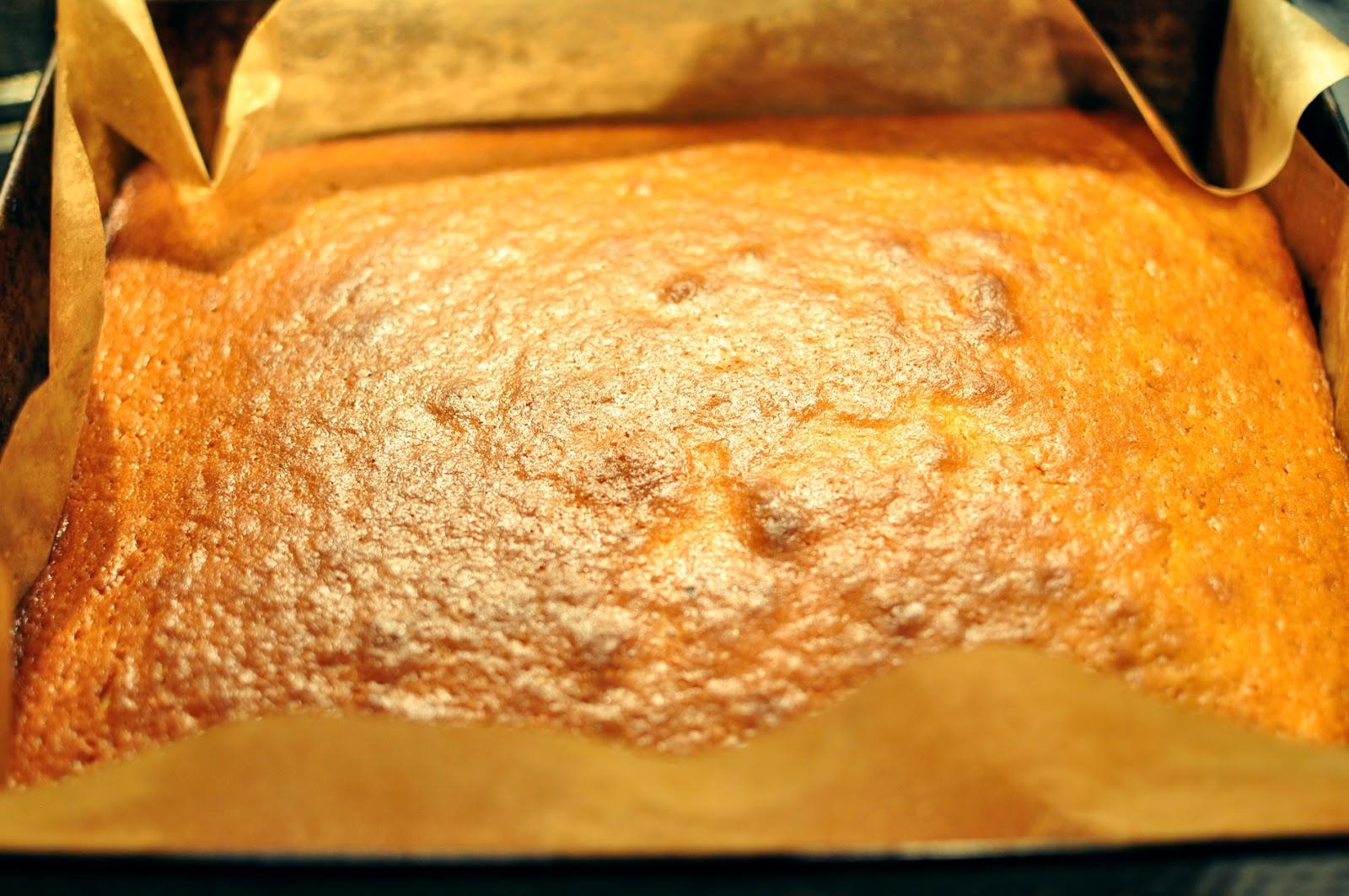 najszybsze-ciasto