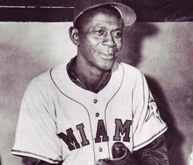Triple Aaa Number >> Insight: Flashback: Satchel Paige Signed With The Philadelphia Phillies