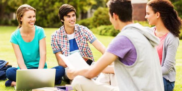 Latihan Soal - Interaksi Sosial IPS Terpadu Kelas 7