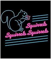 Squirrels, squirrels, squirrels T-shir.jpeg