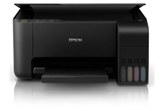 Epson EcoTank L3151 Driver Downloads, Review And Price