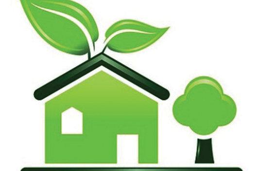Οδηγίες για ένταξη στο νέο «Εξοικονομώ κατ' οίκον II»