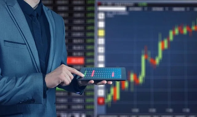 Seven essential tips for trading cryptocurrencies