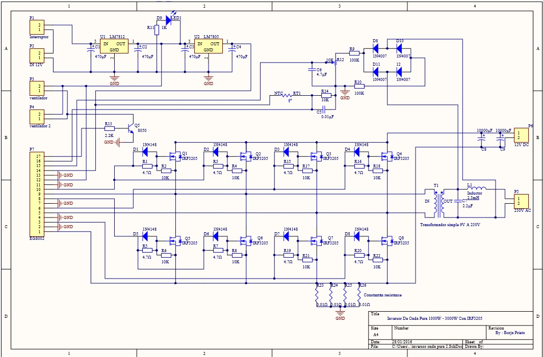 Ab300 further Inversor De 1000w   Egs002 besides S 4362 in addition Schemview further 597943. on schematic circuit diagram