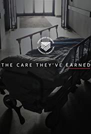 Watch The Care They've Earned Online Free 2018 Putlocker