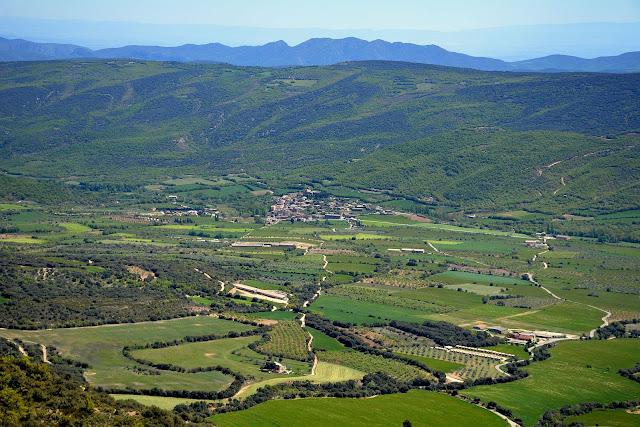 Vall d'Àger