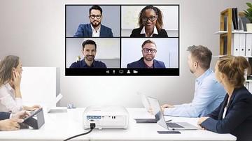 Hybrid Meeting untuk Tingkatkan Kolaborasi dan Produktivitas