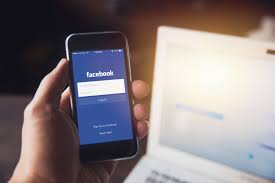 How To Join Facebook As A Business
